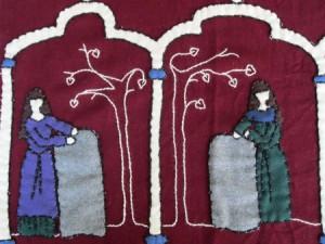 tapestry-borderdetail