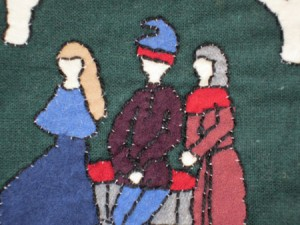 tapestry-teachingdetail
