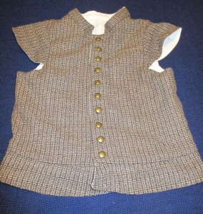 wool doublet_std